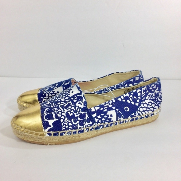 f82c6ff887398a Lilly Pulitzer for Target Shoes | Lilly Pulitzer Target Upstream ...